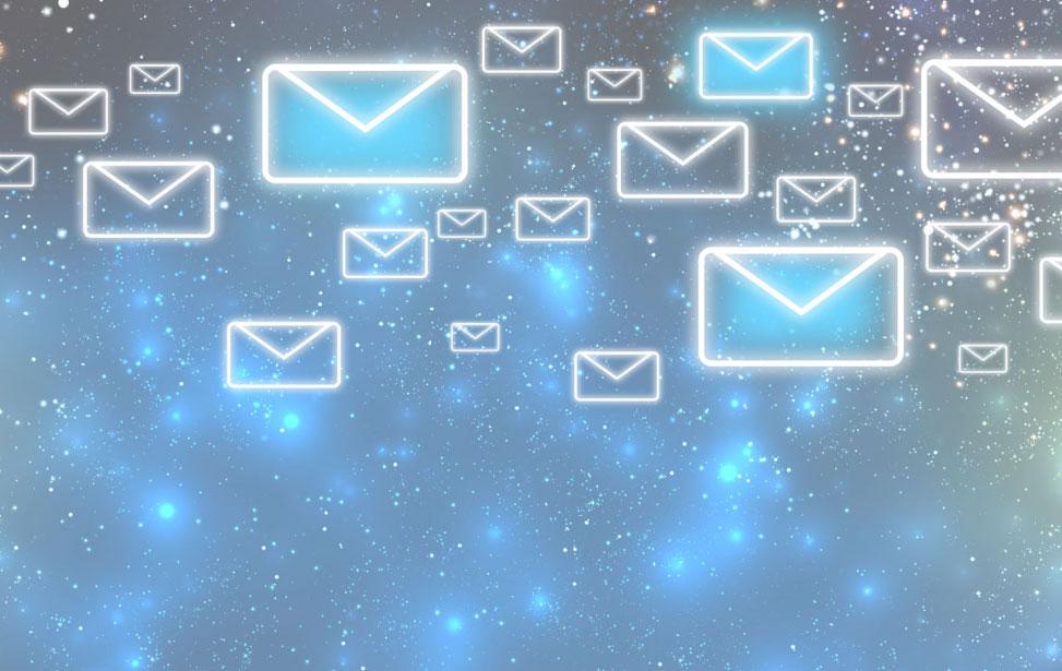 Как правильно рассылать письма и не попадать в СПАМ?